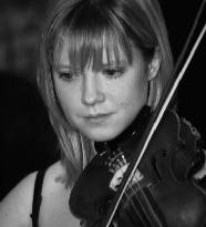 Fiona Dalgetty