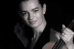 Sarah von Rackwitz