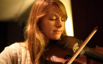 Siobhan Anderson