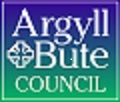 Argyll and Bute Council colour logo - LARGE